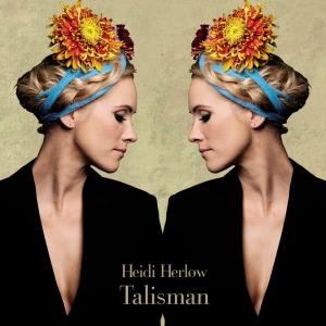 Heidi Herløw - Talisman