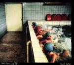 Hunch Bettors - Splash-Dancing Kids EP