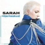 Sarah - Hjerteskud
